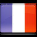 nederlandse_flag